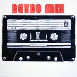 Best Retro Dance Mix.