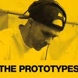 Drum&BassArena Summer Selection BBQ 2015 - The Prototypes