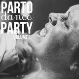 Parto dance Party
