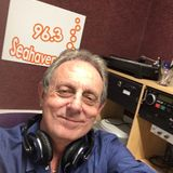TW9Y 27.7.17 Hour 2 The Acid Jazz Special UK/US with Roy Stannard on www.seahavenfm.com