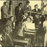 MADSELECTA - rocksteady & early reggae mix pt.6 (MAZE OUT SOUND 2012)
