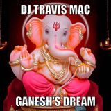 Ganesh's Dream - An inspiration to assist in overcoming any obstacle