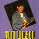 Tom Wilson - The Fubar Club - Tom Wilson's Tartan Techno Launch Night