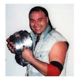World Domination with Terry Garvin Simms welcomes Doug Gilbert
