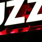 Night & Day at Guzzo