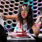 "Steve Peter / Bora Bora - März 2012 ""NEW DJ SET, ENJOY"""