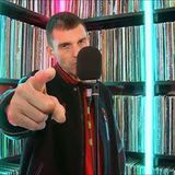 Tim Westwood - Radio 1 Rap Show (Feb 1998)
