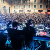 @TaleOfUs BBC Radio 1 Essential Mix 2015 - Tale of Us!