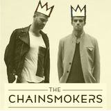 #The Chainsmokers Mix 1.0