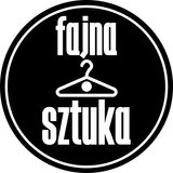 FAJNA SZTUKA promo mini mix