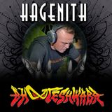 Hagenith Live Act December 2015 @ Bhooteshwara Label Party