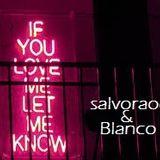 If you love me - salvoraodj & Blanco  Amèlie