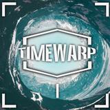JAXON K - TIMEWARP I