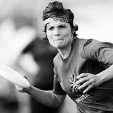 Flatball Radio: Ep 2 - Rohre Titcomb (Five Ultimate)