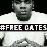 IDZ #FreeGates Mix