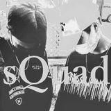 DJ PEIPEI x DJ F@Ny - Freestyle Mix  [sQuad 2]