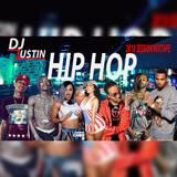 DJ JU$TIN HIP HOP $E$$ION 2K18