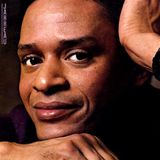 "Prof.Tonic's ""Digg This"" Radio Show  CruiseFM 138 (13/02/2017)   Al Jarreau"