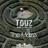 The Maze 002
