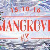 Mangrove 15-10-2016