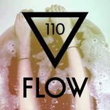 Franky Rizardo presents FLOW Episode 110