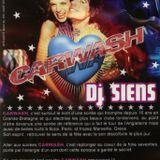 dj siens / mix / disco/ house/ club/ classic and sample