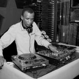 Mixed By: Dj Sabelo - Night Dwellers Vol. 41 (BBM Pin: 27B30FEE)