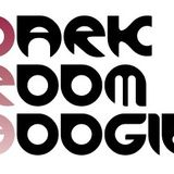 DarkRoomBoogie live @ Midnight & Co. HKG - 6/7 Dec 2013 / 3-4am set