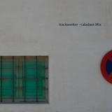 trackwerker - calador Mix
