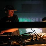 Chronology  006 September Liquid DnB mix