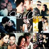 Isa&Chia on air Puntata del 24/10/2016