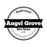 Angel Grove Retro Review Ep. 16
