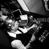 Gabriel Del live @ Together Bel Ami Part Two  March 2015
