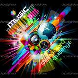 Q Aftermovie - DJ Jods feat DJ Narby