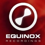 Trance Only Pres An Equinox Special Mix