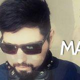 Manu F Guest mix @SEQUENCES DNA RADIO