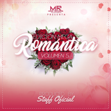 Salsa Mix by Dj Rony M.R.