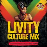 LIVITY CULTURE LOVERS ROCK