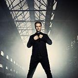 Armin Van Buuren – A State Of Trance, ASOT 684 – 09-10-2014