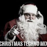 Fakko - Christmas Techno Mix