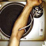 PLAY IT LOUD VOL 30 (ALL VINYL MIX DJ ASHWIN)