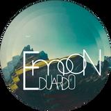Podcast 004 - Eduardo Moon