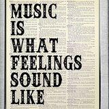 Music Culture #1
