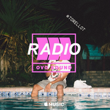 2016 | OVO Sound Radio Vol.1- @__TORELLO