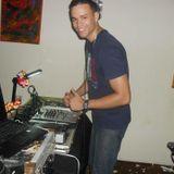 DJ Anderson Marques - Funk Ostentação