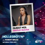 Capital Xtra Homegrown Guest Mix - 27/04/19