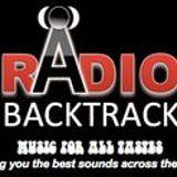 Shaz Kuiama - Radio Backtrack 3rd Year Anniversary Special Show - 19th October 2011