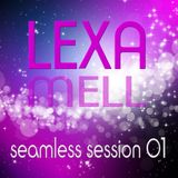 seamless session 01