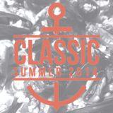 Classic @ Summer 2014 [indie-pop-rock]