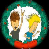 CHRISTMAS  ( 148 )